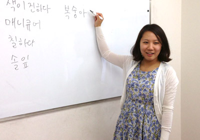 teacher-01