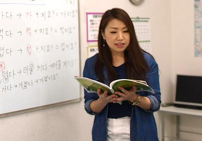 teacher-02