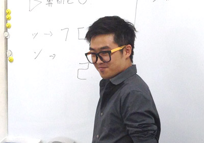 teacher-03