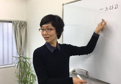 teacher-05