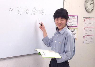 teacher-06