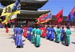 韓国語レッスン 上級コース(韓国の歴史や文化についての知識を身につける)